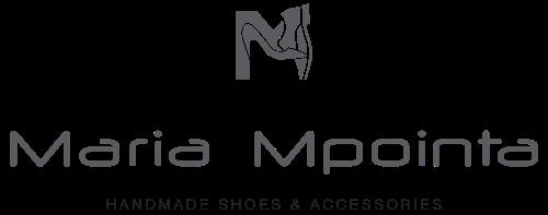 Χειροποίητα παπούτσια | Xειροποίητες τσάντες|Μαρία Μποϊντά